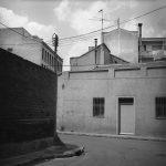 MI barrio 1986