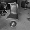 La silla 1978